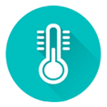 Commercial Refrigeration Icon